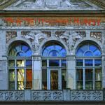 Prinzregententheater
