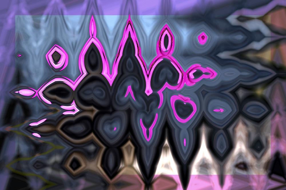 Kunstbild 12