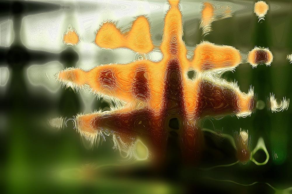 Kunstbild 10