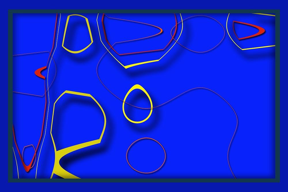 Kunstbild 1