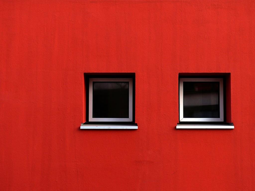 Fenster Bild B