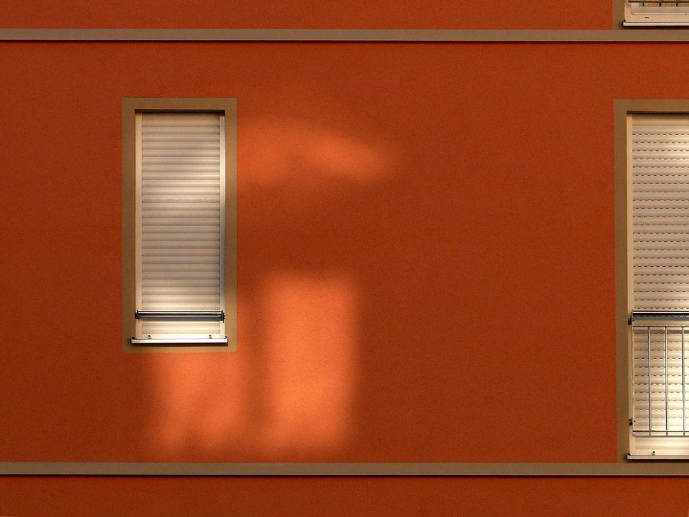 Fenster 5