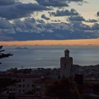 Highlight for album: Terracina