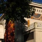 Stuck Villa Garten 1